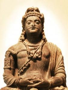 Maitreija1