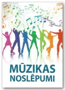 Muzikas nosl_650