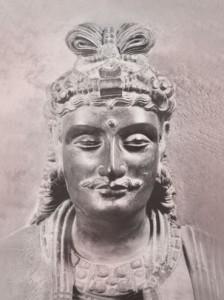 Maitreija