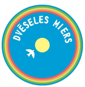 dveselesmiers.lv logo